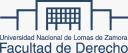 Facultad de Derecho - UNLZ